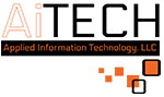 Applied Information Technology (AiTech), LLC Logo