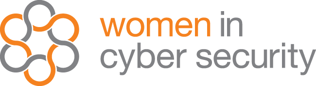 5th Annual Women in Cyber Security Reception