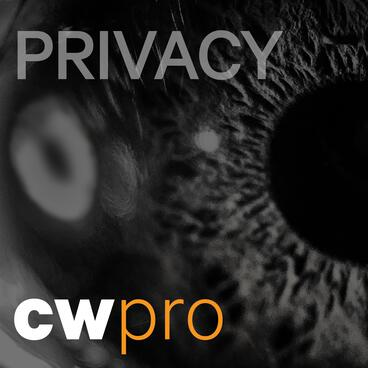 Privacy Briefing