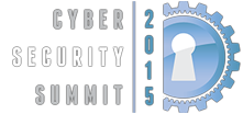 DC Metro Cyber Security Summit