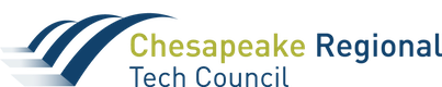 Chesapeake Regional Tech Council Commercial Cyber Forum—Insider Threat