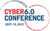 Cyber 6.0 Conference