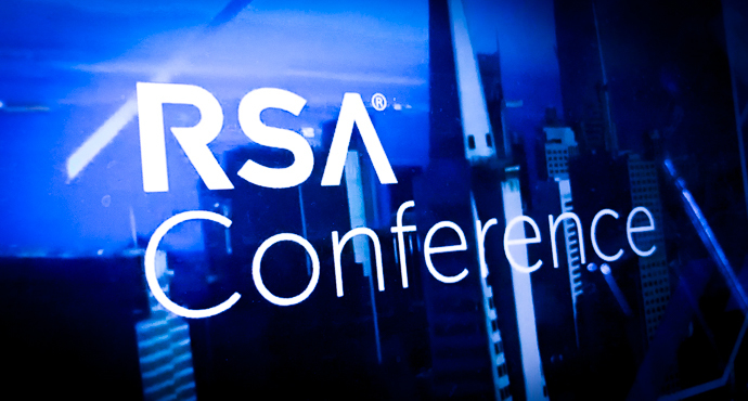 RSAC 2019: Security and the unforeseeable consequences of technological advance