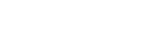 3rd Annual Women in Cyber Security Reception