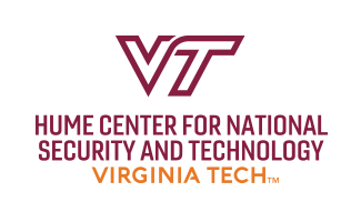 Virginia Tech Hume Center Logo