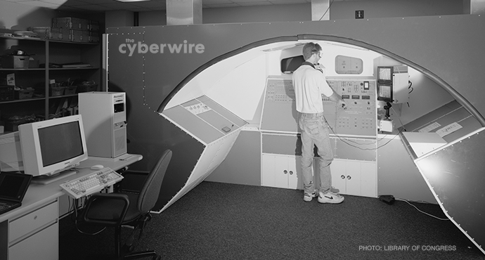 The CyberWire Daily Briefing 10.12.16