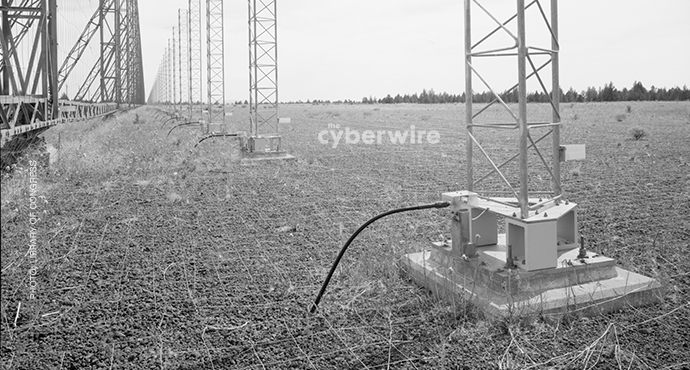 The CyberWire Daily Briefing 10.20.16