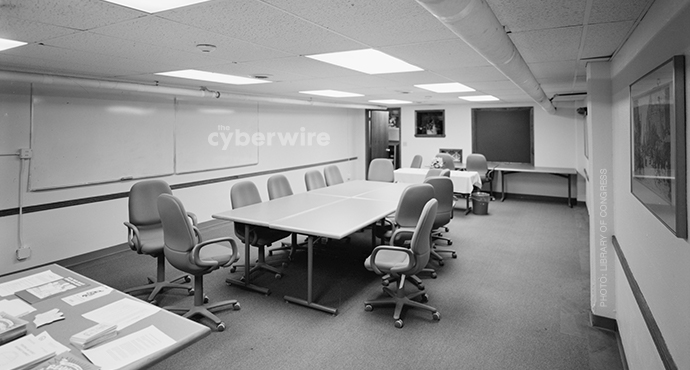 The CyberWire Daily Briefing 11.2.16