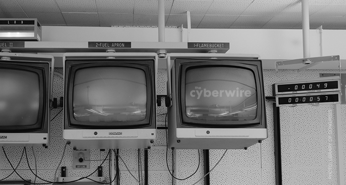 The CyberWire Daily Briefing 11.18.16