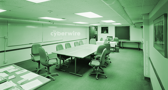 The CyberWire Daily Podcast 11.2.16