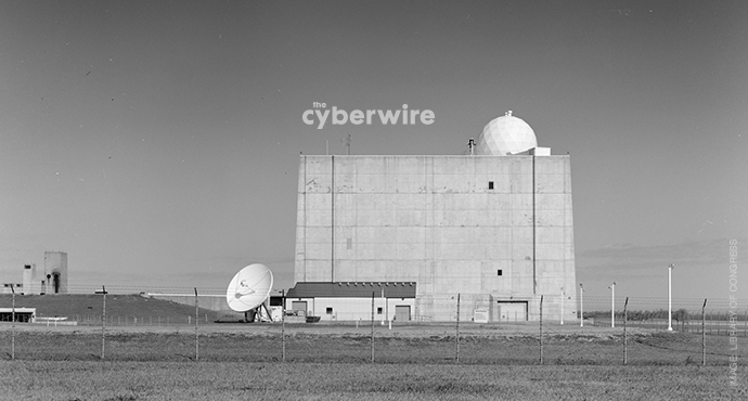 The CyberWire Daily Briefing 12.21.16