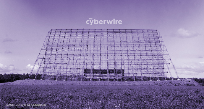 The CyberWire Daily Podcast 12.12.16