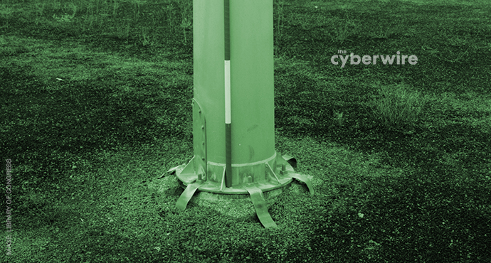 The CyberWire Daily Podcast 12.16.16