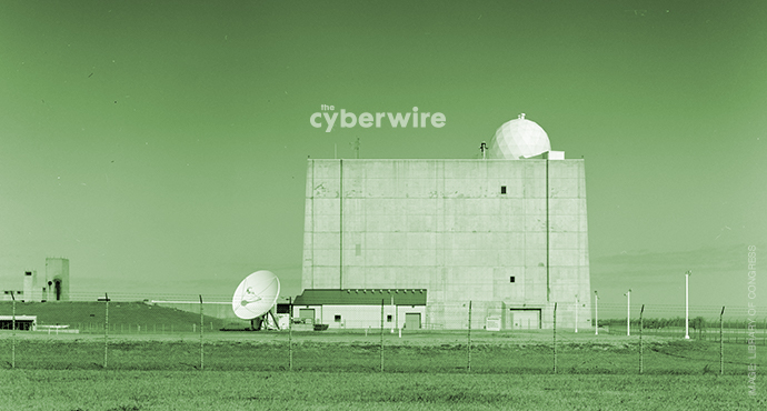 The CyberWire Daily Podcast 12.21.16