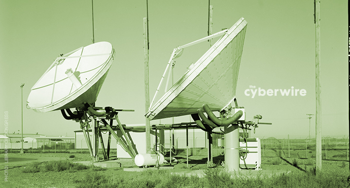 The CyberWire Daily Podcast 1.5.17