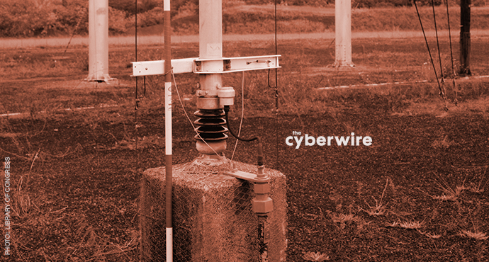 The CyberWire Daily Podcast 1.27.17