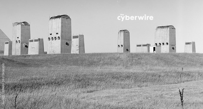 The CyberWire Daily Briefing 2.1.17