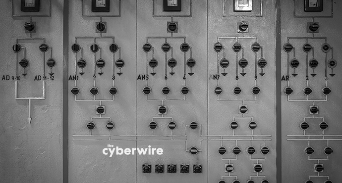 The CyberWire Daily Briefing 2.8.17
