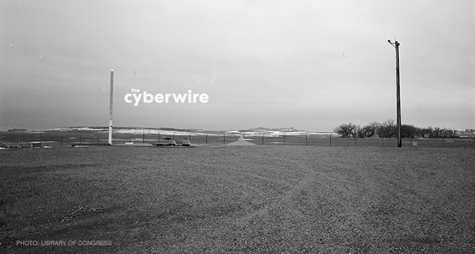 The CyberWire Daily Briefing 2.23.17
