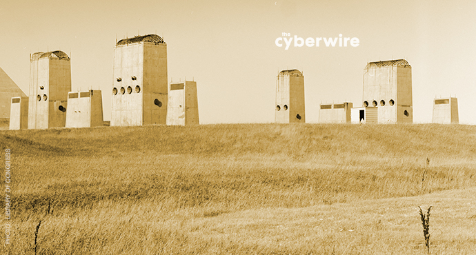 The CyberWire Daily Podcast 2.1.17
