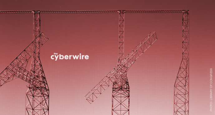The CyberWire Daily Podcast 2.3.17
