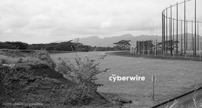The CyberWire Daily Briefing 3.2.17