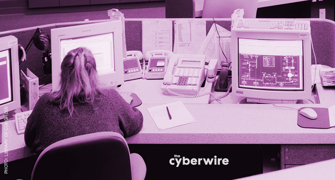 The CyberWire Daily Podcast 4.3.17
