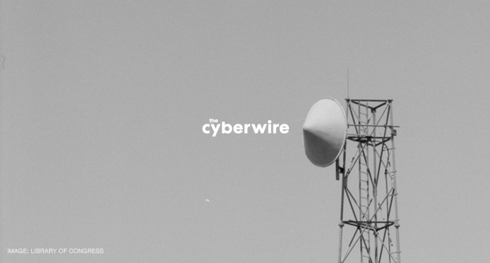 The CyberWire Daily Briefing 6.27.17