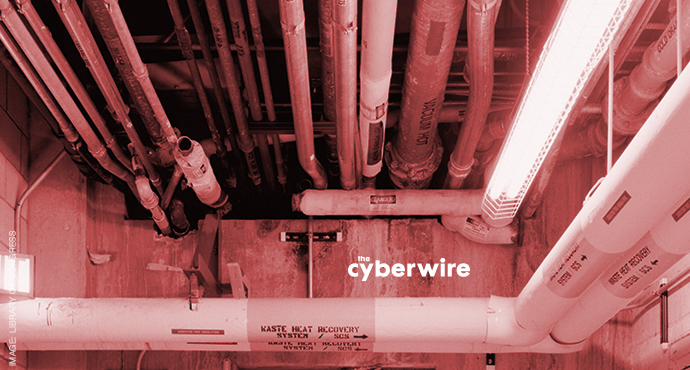 The CyberWire Daily Podcast 7.7.17