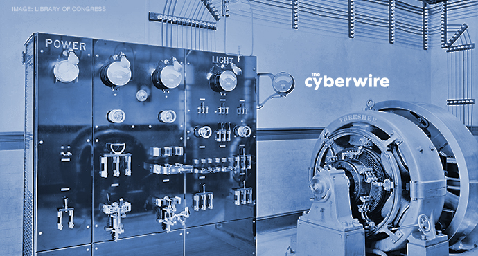 The CyberWire Daily Podcast 7.27.17