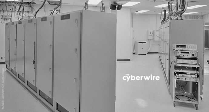 The CyberWire Daily Briefing 8.1.17