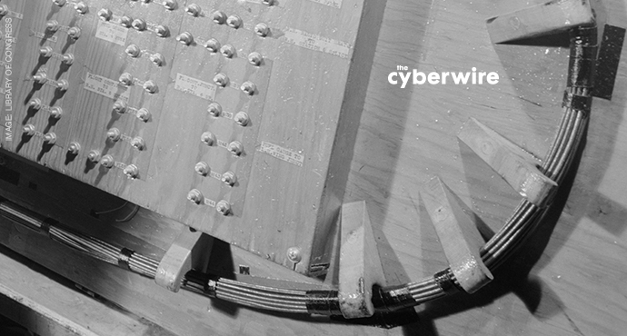 The CyberWire Daily Briefing 8.17.17