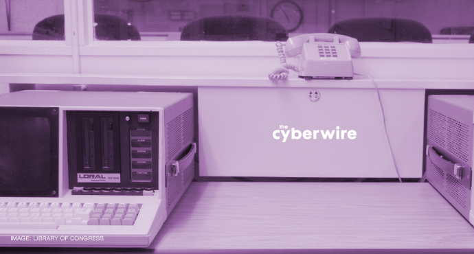 The CyberWire Daily Podcast 8.7.17
