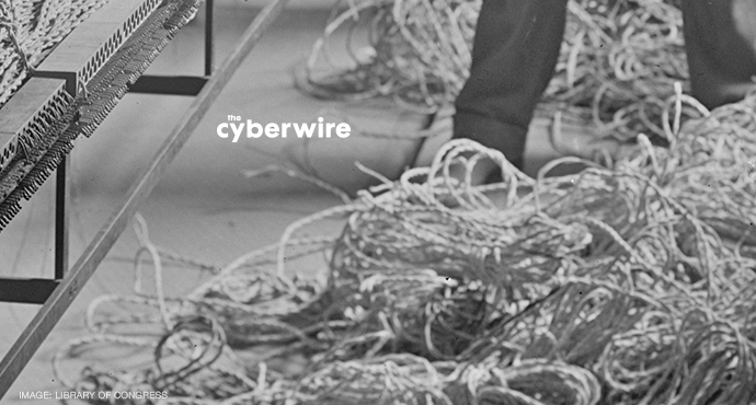 The CyberWire Daily Briefing 9.1.17