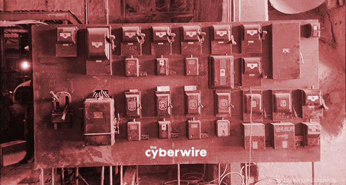 The CyberWire Daily Podcast 9.8.17