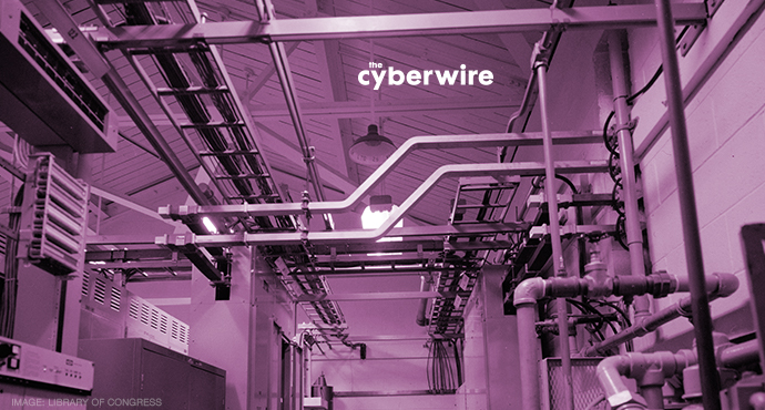 The CyberWire Daily Podcast 10.2.17
