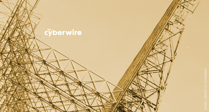 The CyberWire Daily Podcast 10.3.17
