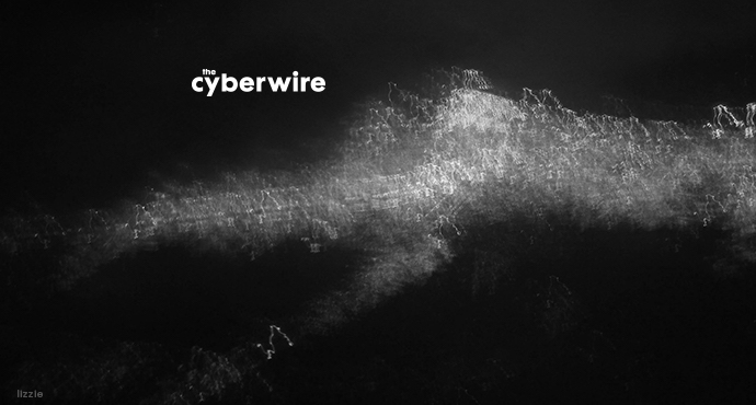 The CyberWire Daily Briefing 6.4.18