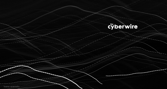 The CyberWire Daily Briefing 6.26.18