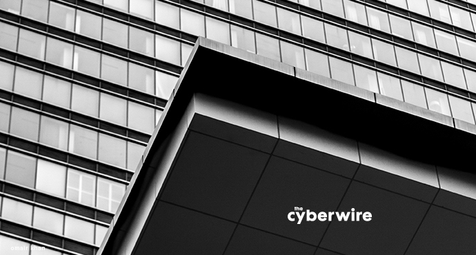 The CyberWire Daily Briefing 7.9.18
