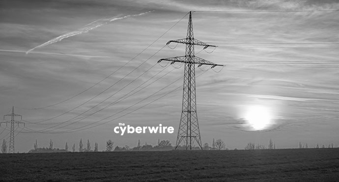 The CyberWire Daily Briefing 10.29.18