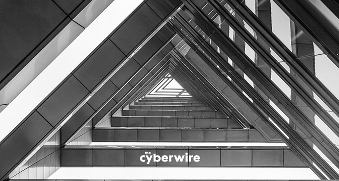 The CyberWire Daily Briefing 12.17.18
