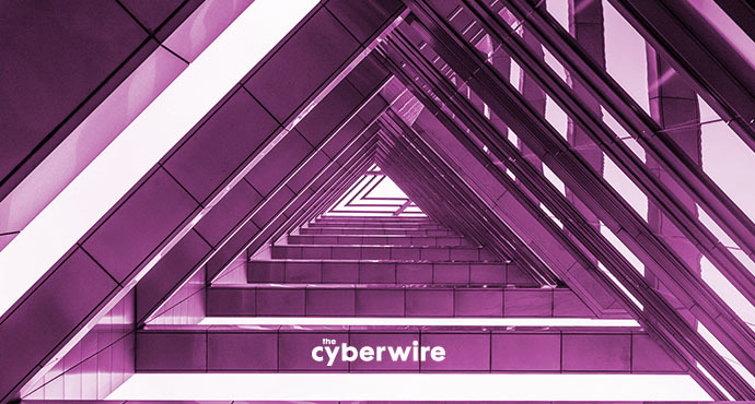 The CyberWire Daily Podcast 12.17.18