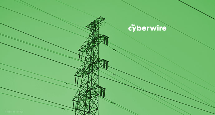 The CyberWire Daily Podcast 1.9.19