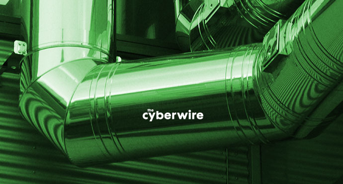 The CyberWire Daily Podcast 1.23.19