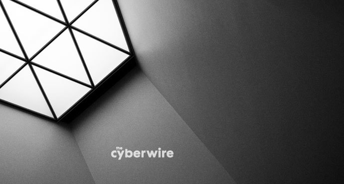 The CyberWire Daily Briefing 4.17.19