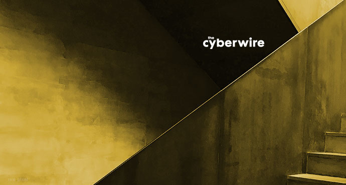 The CyberWire Daily Podcast 4.2.19
