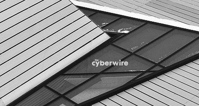The CyberWire Daily Briefing 5.14.19