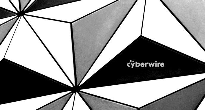 The CyberWire Daily Briefing 5.17.19
