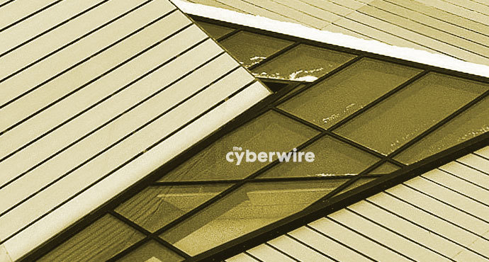 The CyberWire Daily Podcast 5.14.19